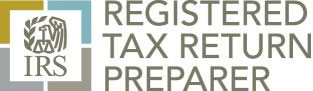 Registered Tax Return Preparer - IRS